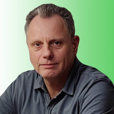 Marc van Dullemen zelf in beeld